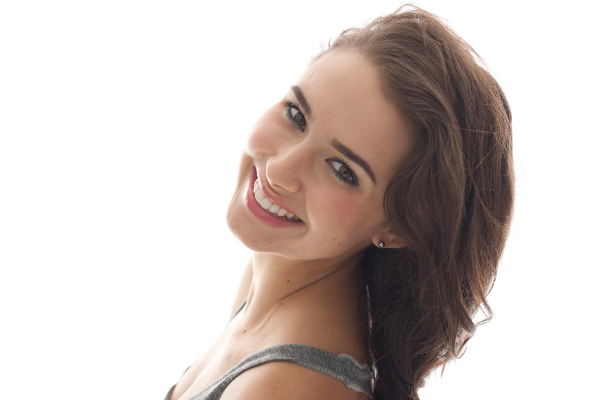 Nicole Kroese
