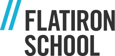 fis_new_logo-1